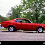 Chevrolet Nova High Resolution Stock Photography And Images Alamy