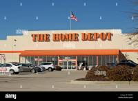 Home Depot Store Front | www.imgkid.com - The Image Kid ...