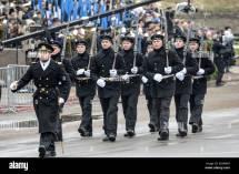 Estonia Soldiers Stock &