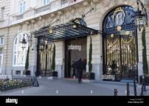 Five Star Luxury Hotels