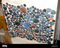 Grouting Stock Photos & Grouting Stock Images - Alamy