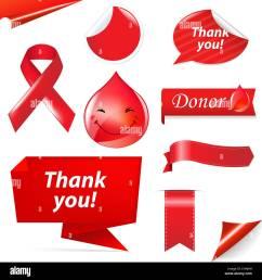 blood donation set [ 1300 x 1390 Pixel ]