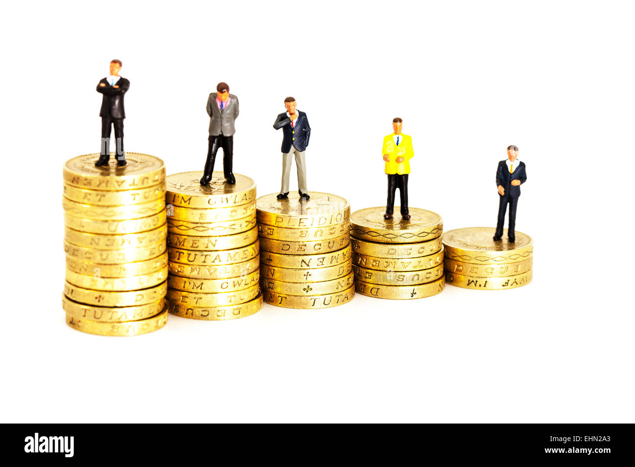 Wages Comparison Compare Income Salaries Salary Pay Wage