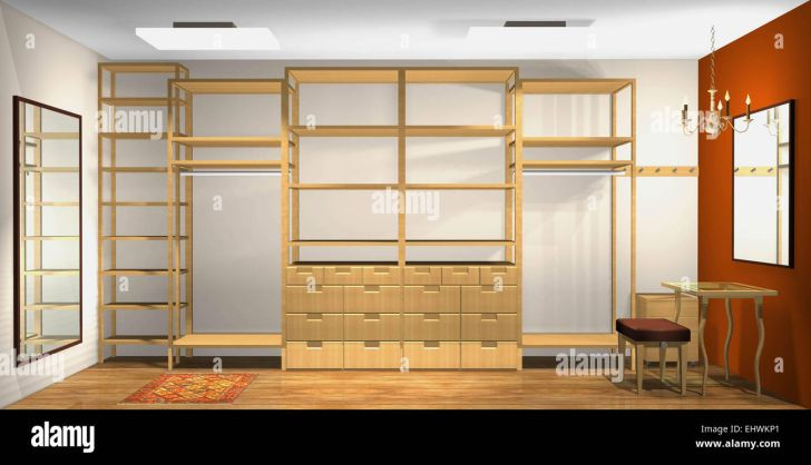 Interior Design: Interior Design Dressing Room. D Interior Design Spacious Dressing Room Stock Photo Royalty Backgrounds Of Iphone Hd Pics