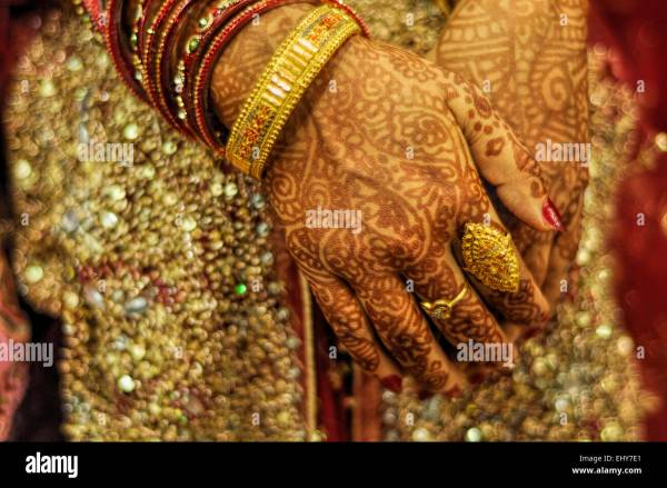 20 Bangladesh Henna Wedding Pictures And Ideas On Carver Museum