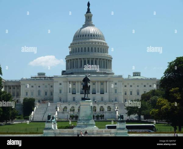 Pentagon Washington Stock &