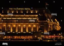 Five Star Luxury Hotel Stock &