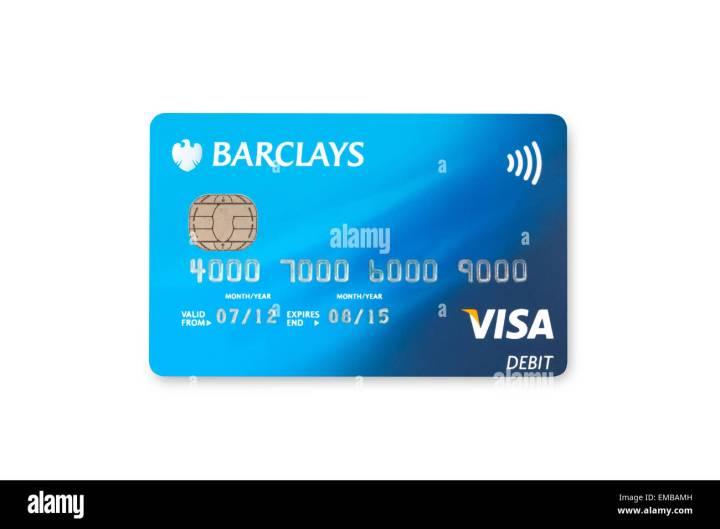 Barclays credit card uae online poemview barclays credit card uae online poemview co reheart Gallery