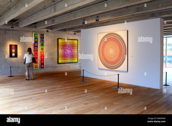 Stock & - Alamy