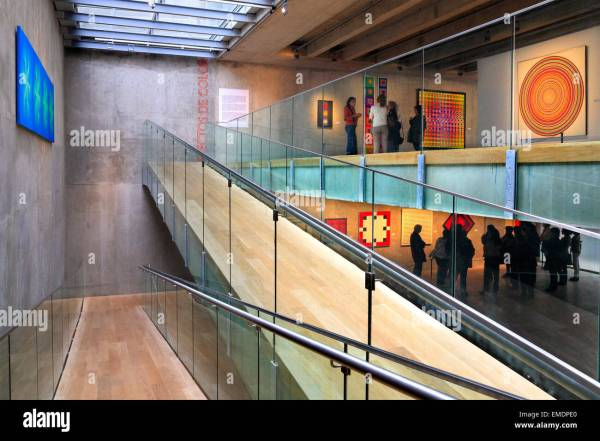 Contemporary Art Stock & - Alamy