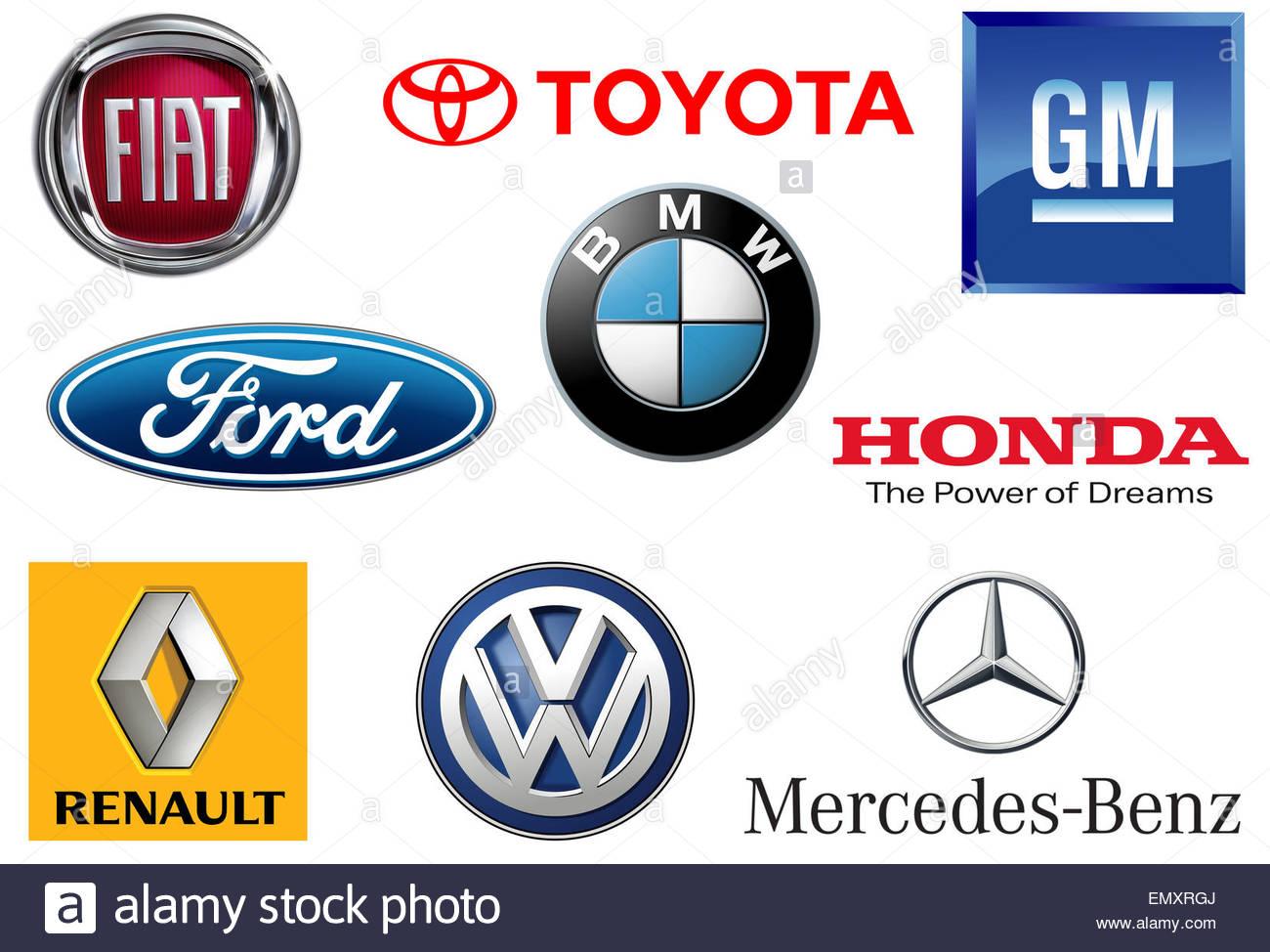 Great bmw ticker symbol volkswagen stock symbol 2017 2018 2019 volkswagen stock symbol 2017 2018 2019 volkswagen reviews buycottarizona Gallery