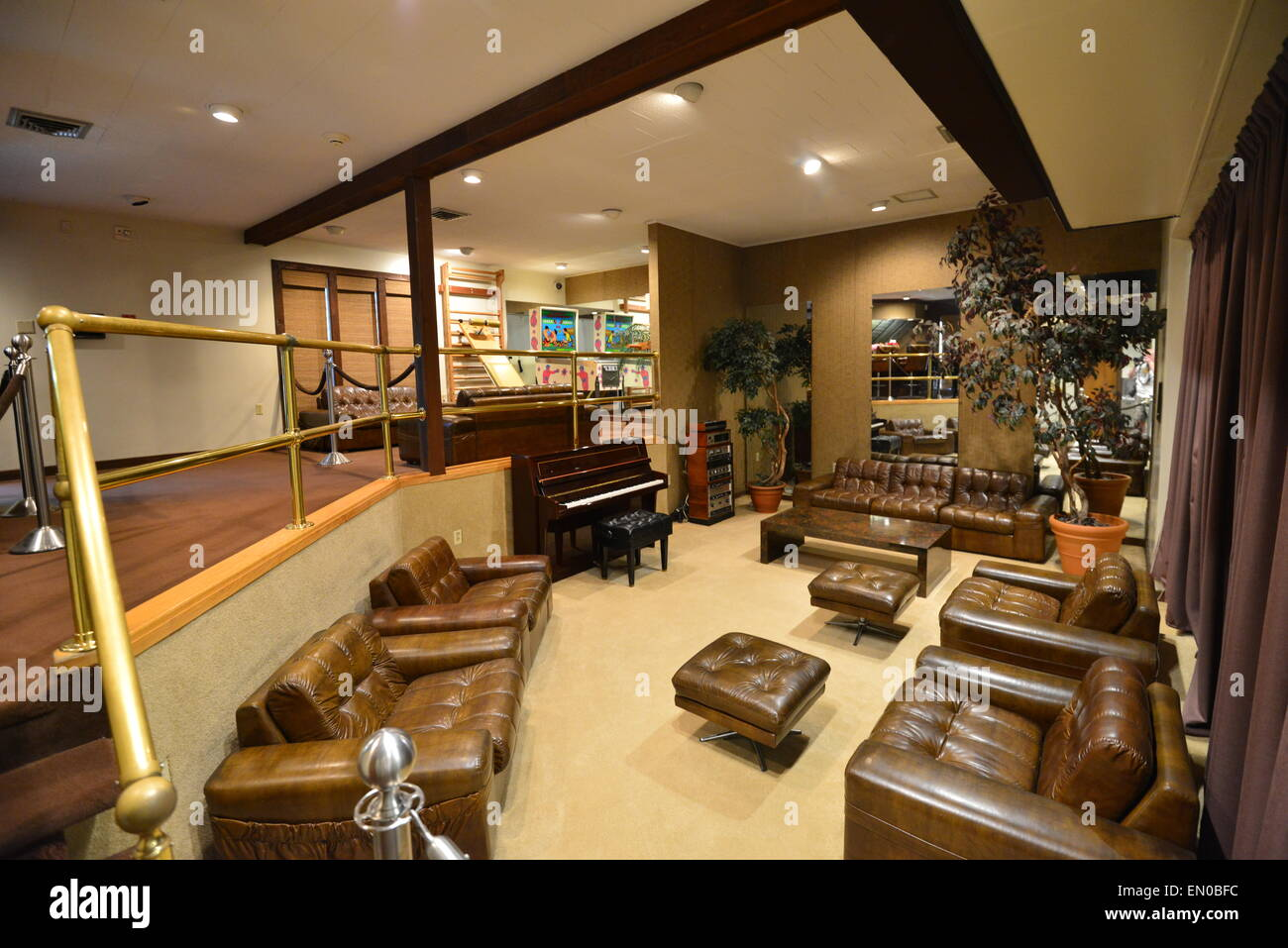 most expensive leather sofas in the world reclining sectional cheap decorating interior of your house images gallery