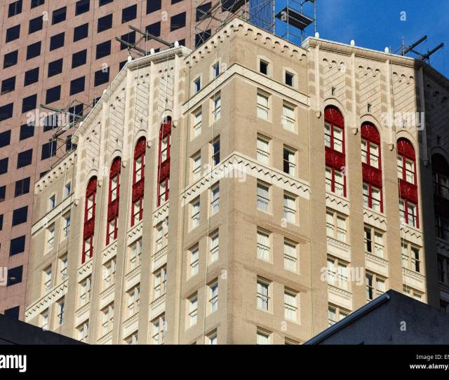 Downtown Atlanta In Georga Usa Picture The Residence Inn Atlanta Downtown Is A