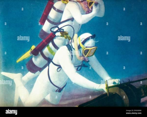World Under Sea Usa Stock & - Alamy