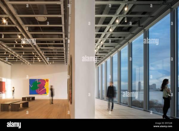 Renzo Piano Buiding Workshop Stock &