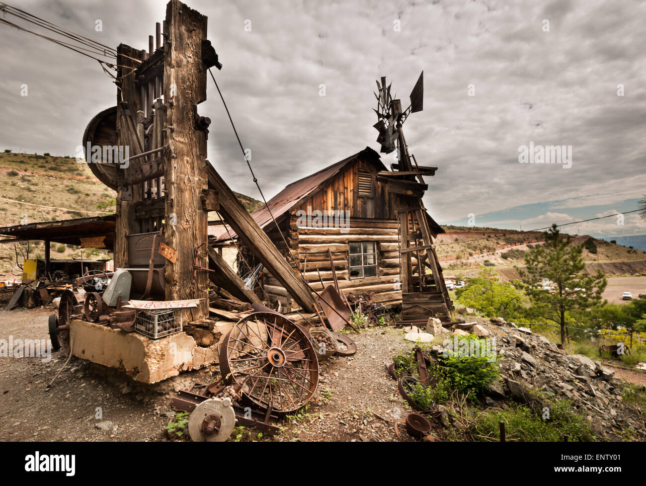 Wheel Wells Stock Photos Amp Wheel Wells Stock Images Alamy