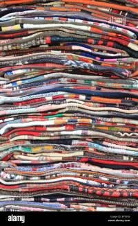 Selling Oriental Rugs Stock Photos & Selling Oriental Rugs ...