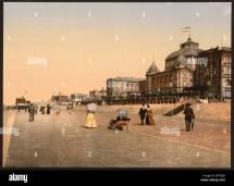 19th Century Hotels Stock &