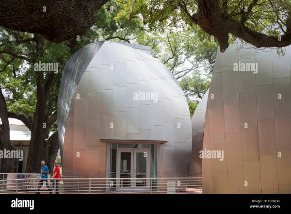Architect Frank Gehry Stock &