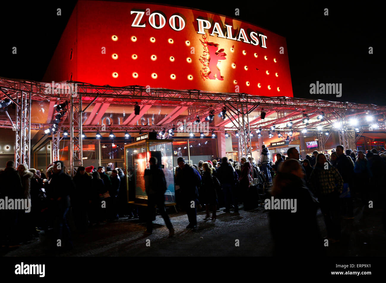 Zoo Palast Roter Teppich Roter Teppich Stock Photos And Roter Teppich Stock Images