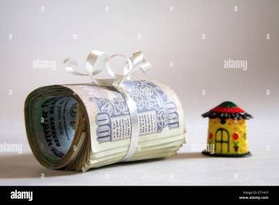 Home Tied Stock Photos & Home Tied Stock Images - Alamy