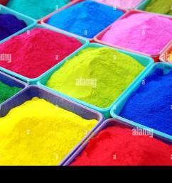 holi festival different colours for sale [ 1300 x 955 Pixel ]