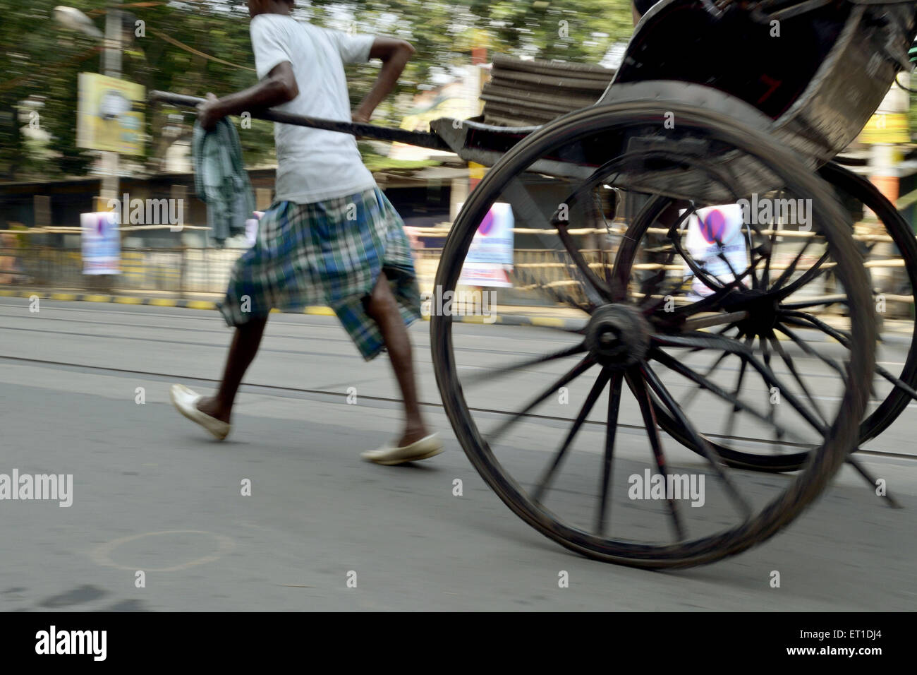 steel chair in guwahati walking for elderly man pulling wheels stock photos and