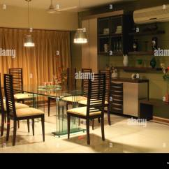 Chairs For Living Room India Candice Olson Small Design Dining Table In Of Indian Home Bombay Mumbai Maharashtra Pr 191 Ssk 166012