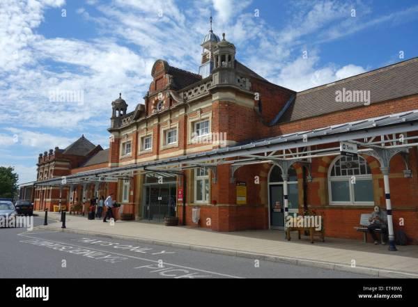Colchester Stock & - Alamy