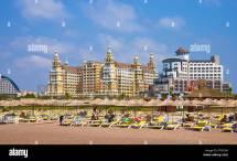 Turkey Beach Of Aska Lara Resort & Spa Hotel Royal