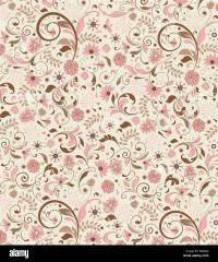 Elegant Design Background Images - impremedia.net