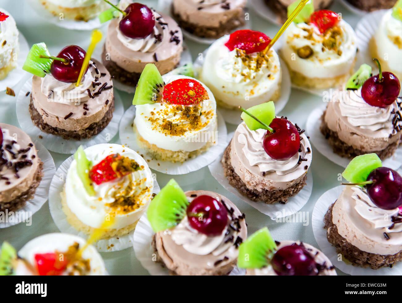 Fancy Cake Stock Photos Fancy Cake Stock Images Alamy