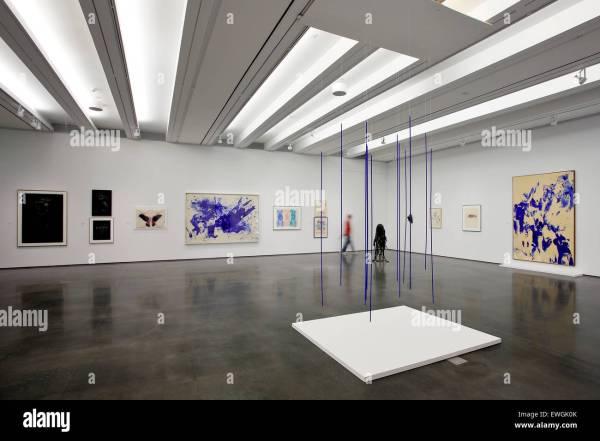 Aspen Art Museum Stock &
