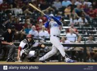 Adrian Gonzalez Stock Photos & Adrian Gonzalez Stock ...