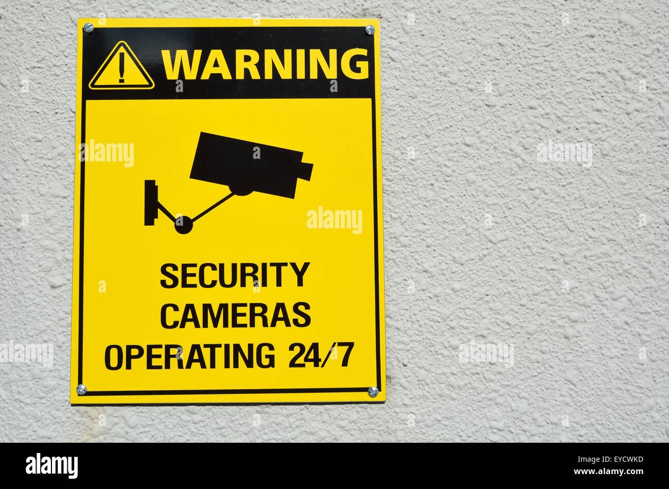 Security Guard Insurance