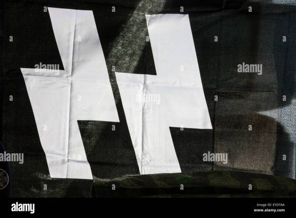 20+ Waffen Ss Battle Flag Pictures and Ideas on Meta Networks