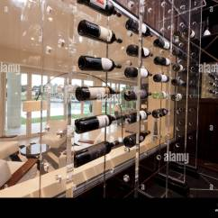 Wine Rack In Living Room Small Ideas Wooden Floors Modern Storage Shelves Found A Of Moden House