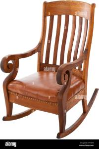 Pictures Of Antique Rocking Chairs | Antique Furniture