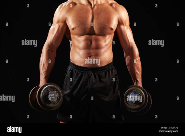 Trapezius Stock Photos Trapezius Stock Images Alamy