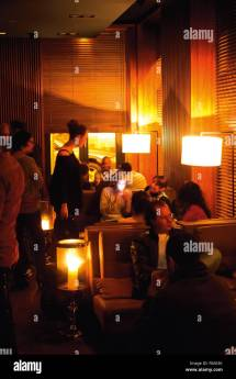 Hotel Amano Berlin Stock &