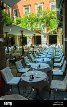 "Paris France Luxury ""hotel Costes"" French Restaurant"