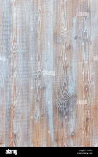Aged wooden background of weathered distressed rustic wood ...
