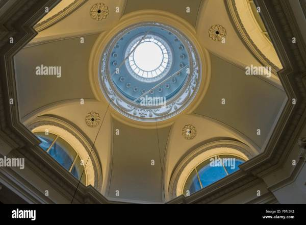 Aart Stock & - Alamy