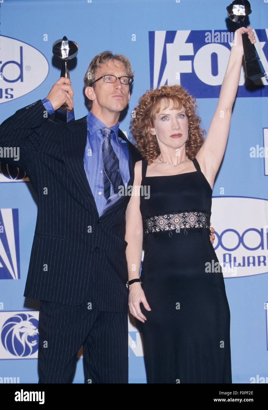 Image result for andy dick kathy griffin