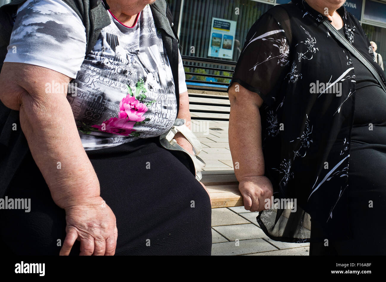 Overweight Stock Photos  Overweight Stock Images  Alamy