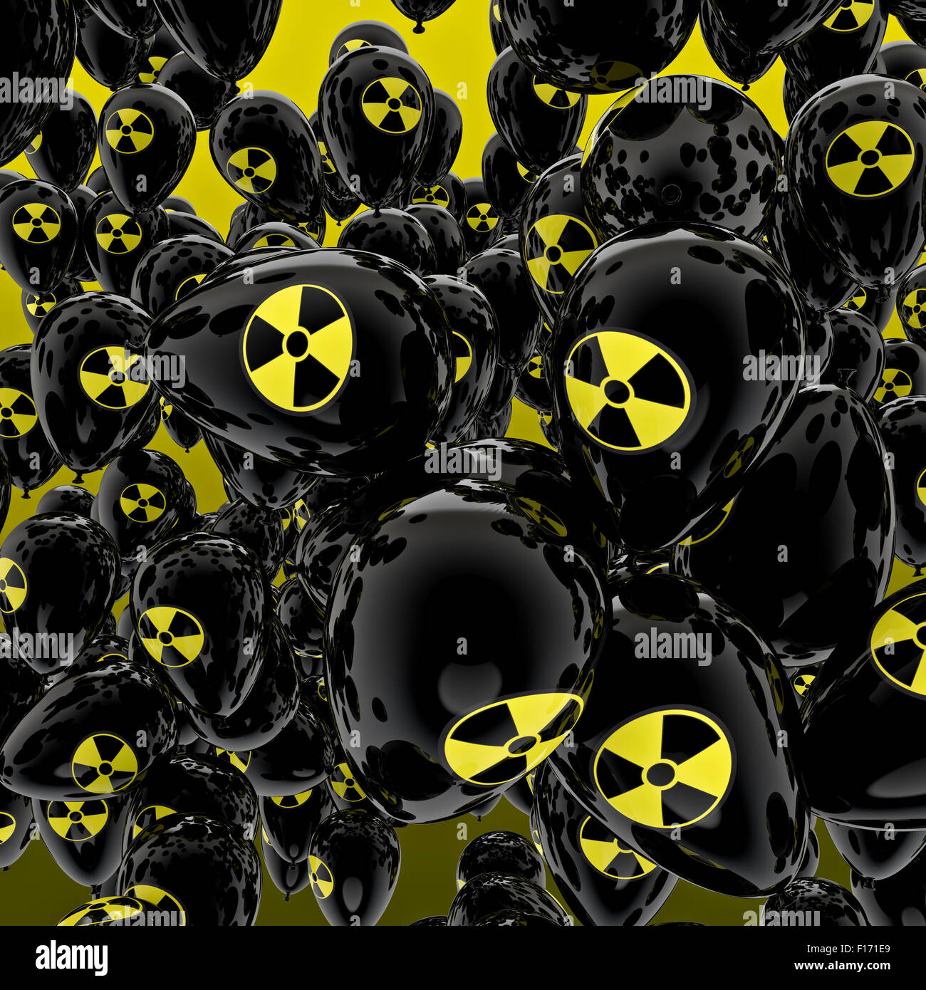 Radioactive Isotope Stock Photos Amp Radioactive Isotope