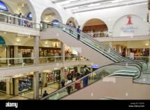 Kalahari Sands Hotel Shopping Centre Independent Ave