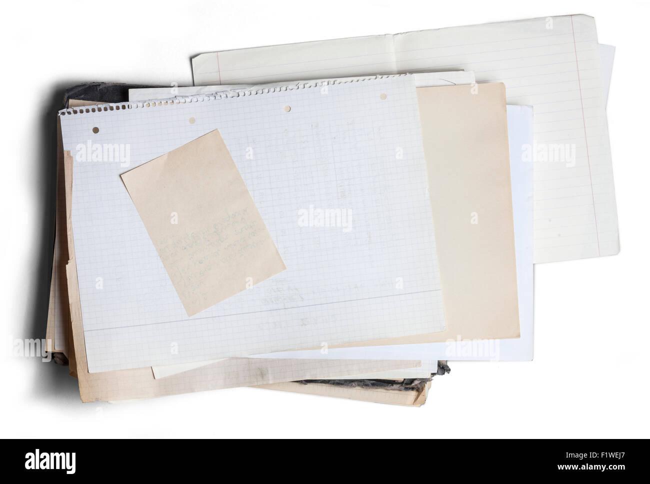 Graph Paper Texture Stock Photos Amp Graph Paper Texture Stock Images
