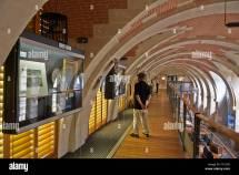 Mezzanine Stock & - Alamy