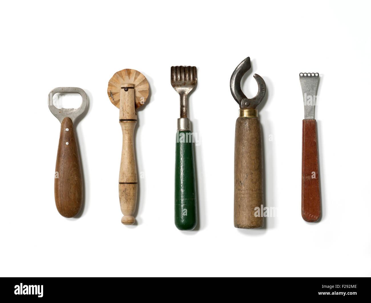 Top 28  Antique Kitchen Tools  17 best images about